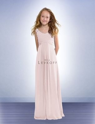Young Teen Party Dresses 110