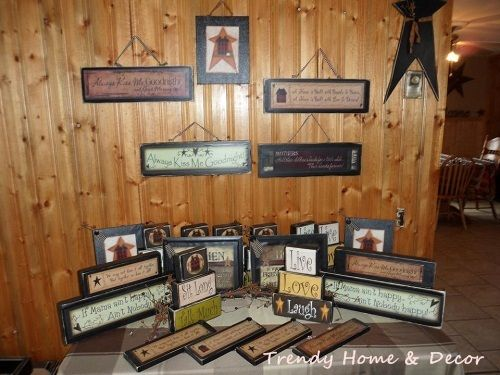 Pin by g jayne christensen on arts crafts woodworking for How to sell home decor online