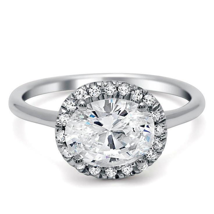 Gold Wedding Rings Engagement Rings Houston