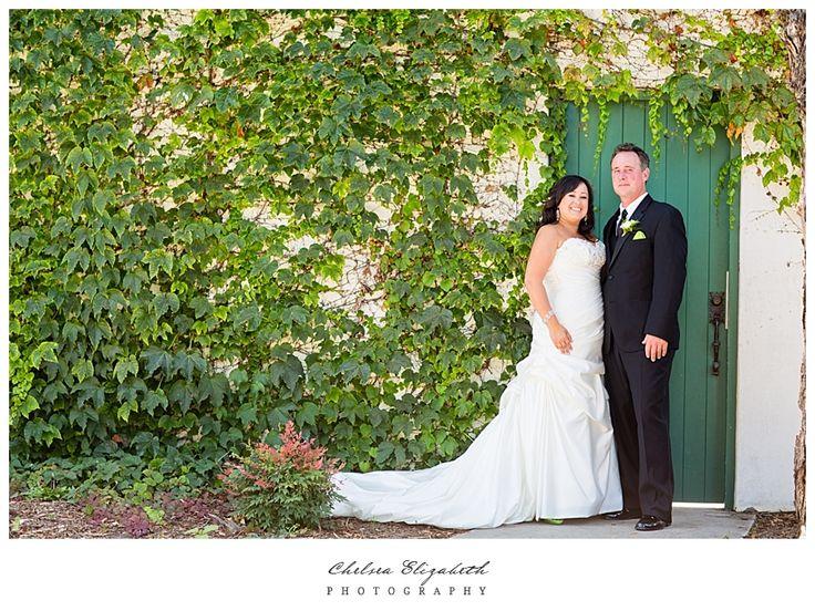Husband & Wife Outdoor Location | Chase Palm Park Wedding | Santa ...: pinterest.com/pin/558587160003700641