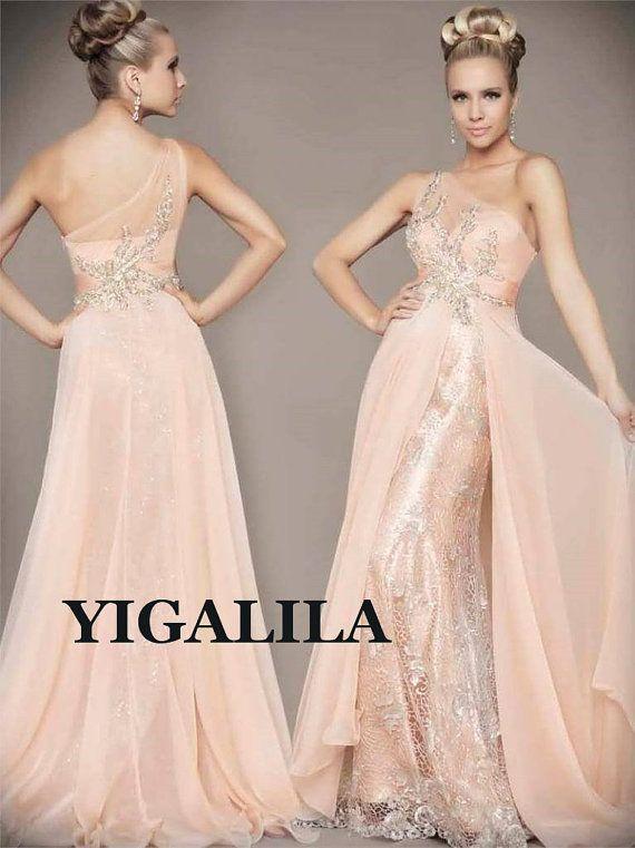 Bridal and formal veils, blush colored bridesmaid dress, wedding ...