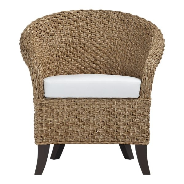 Best Accent Chair Coastal Pinterest 400 x 300