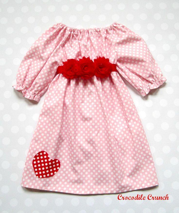 top 5 unique valentine's day gift ideas
