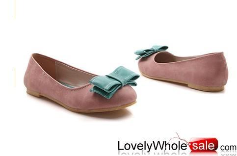 shoes cheap clothes cheap shoes online wholesale shoes clothing on