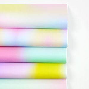Printable Gradient Papers - this is sooooo ahhhhhh and 4 free -großartig - i like mrprintables.com sooo much