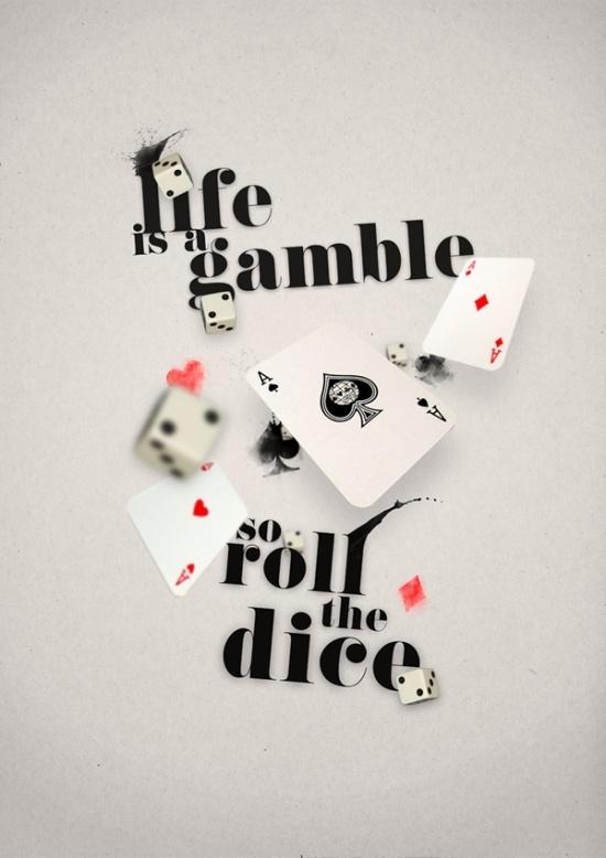 Nambe pueblo casino