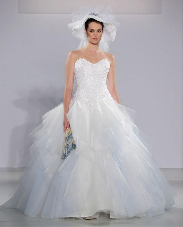 Eve Of Milady Wedding Dress Wedding Dress Pinterest