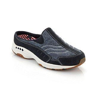 easy+spirit+traveltime+shoes