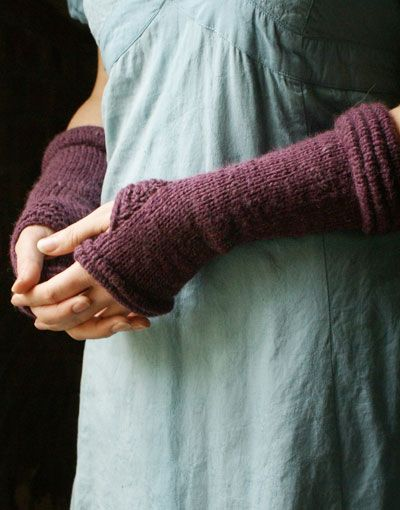 free pattern Love Love Love Pinterest