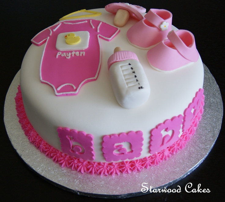 pinterest found on facebook com uploaded to pinterest baby showers