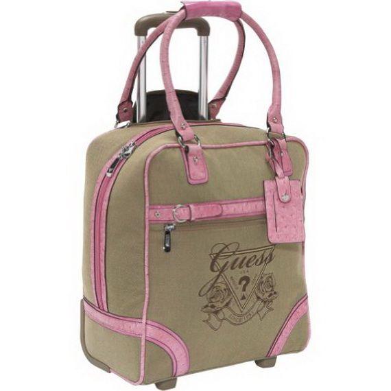 Ciao Bella Travel Australia - Travel accessories store