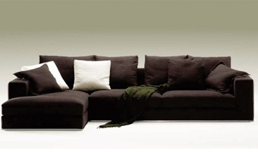 fy couch Home Ideas