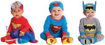 Primark outfits kids - google-suche