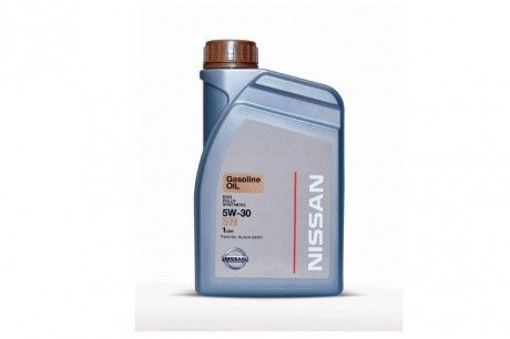 nissan synthetic oil change coupons