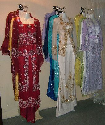 Google image result for for Wedding dress malaysia online