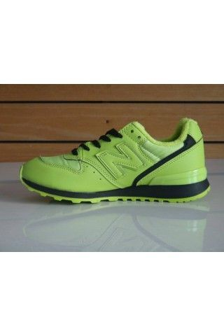 new balance shoes womens running @ http://cort.as/F90J