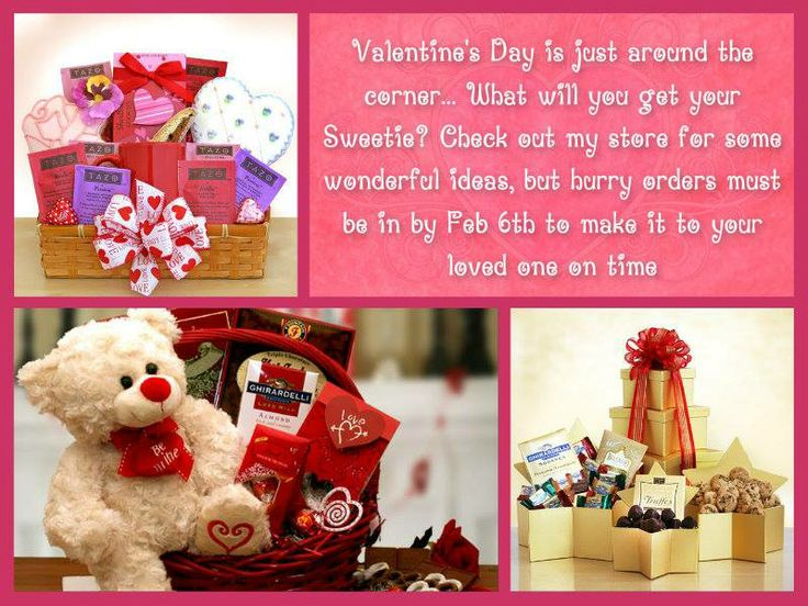valentines gifts online uk