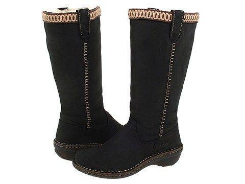 ugg boots sundance black clearance national