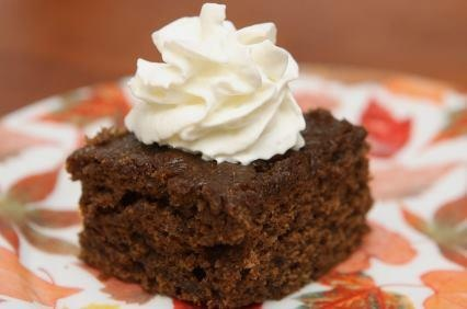 ... this: gingerbread cake , gingerbread recipes and gingerbread houses