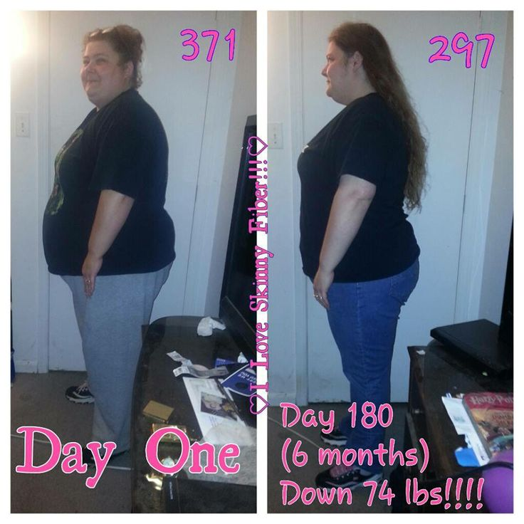 Clean 9 diet weight loss image 7