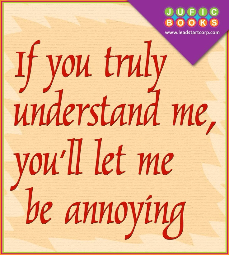 short inspirational quotes all about me pinterest