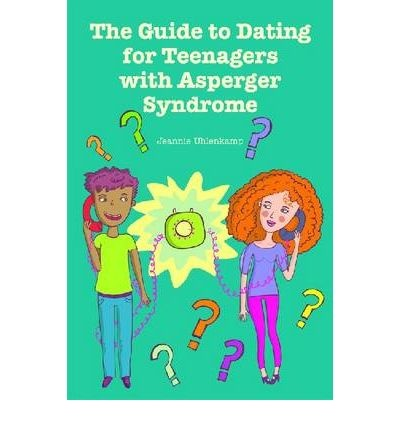 Dating With Asperger's -