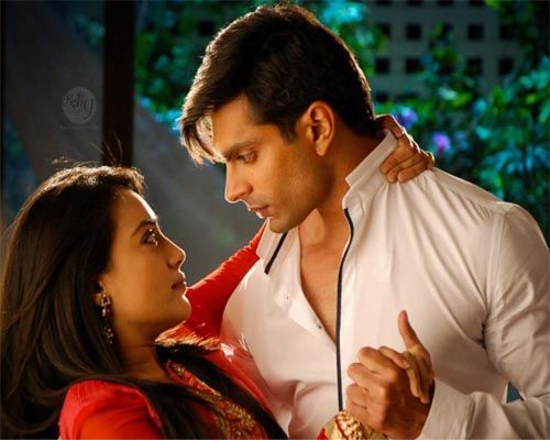 WATCH DOWNLOAD Qubool Hai Hindi Tv Show