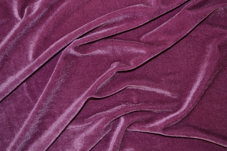 Pin by calicolaine fabrics on velour fabric pinterest for Velour fabric