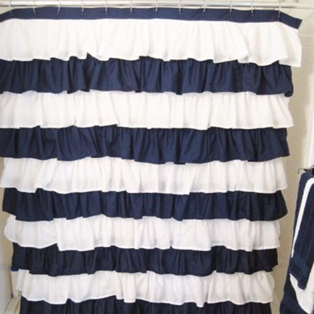 Custom Made Shower Curtain Rods Cute Raincoats for College