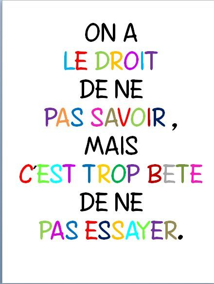 essayer verb meaning You can complete the translation of essayerfrench: meaning n noun: refers to person, place, thing, quality, etc.