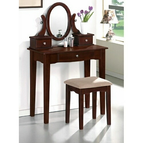 guide vanity furniture plans big idea