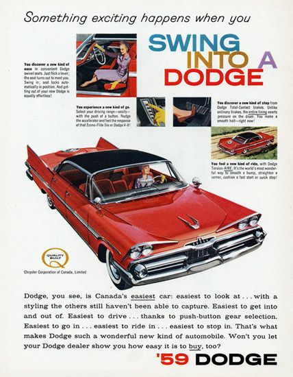 17 best images about vintage auto ads on pinterest chevrolet caprice chevrolet chevelle and