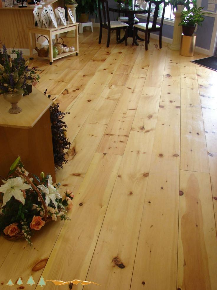 Wide Pine Flooring Boston Cape Cod Wood Flooring Pinterest