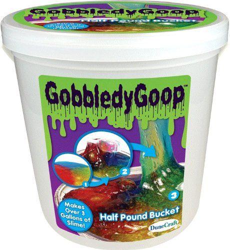 ... Gobbledy Goop - List price: $29.99 Price: $27.31 Saving: $2.68 (9%: pinterest.com/pin/502503270893602087