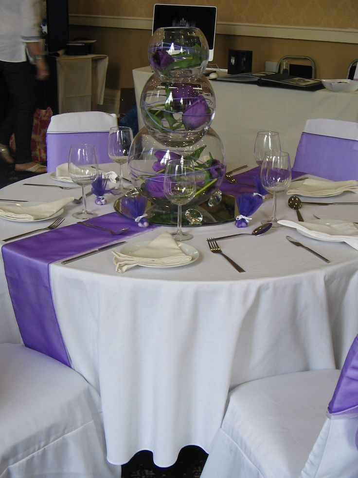 Table ideas wedding pinterest Best table decoration ideas