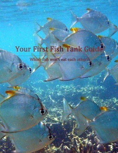 316659417520628593 likewise Freshwater Fish Bait Of Live Minnows For Freshwater Fishing Freshwater Fishing News together with 609992 in addition Fish Tank Stuff furthermore Brad Pitt Julia Roberts Photo n 5317891. on oscar fish tank cleaning