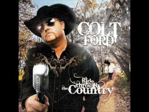 colt ford dirt road anthem musical stuff pinterest. Cars Review. Best American Auto & Cars Review