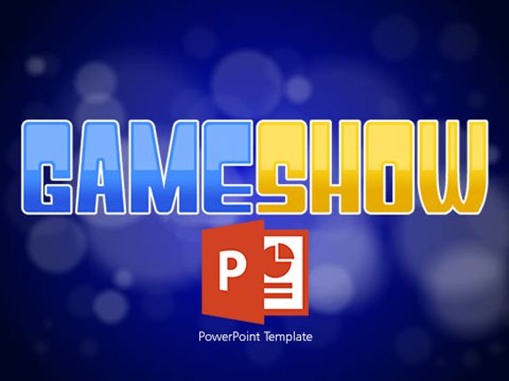 Kahoot!  Play this quiz now!