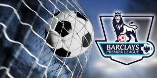 Prediksi Everton Vs Chelsea 30 Agustus 2014, Prediksi Skor Everton Vs