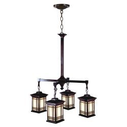 the home depot decorating dining room light pinterest