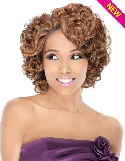 Outre Premium Purple Pack 100 Human Hair 70