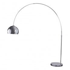 staande lamp woonkamer  phlipsboard  Pinterest