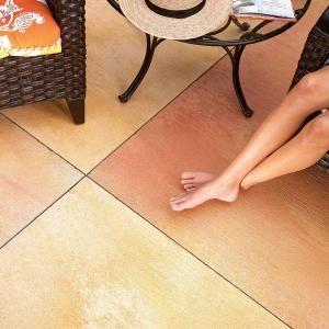 Renew Your Concrete Patio