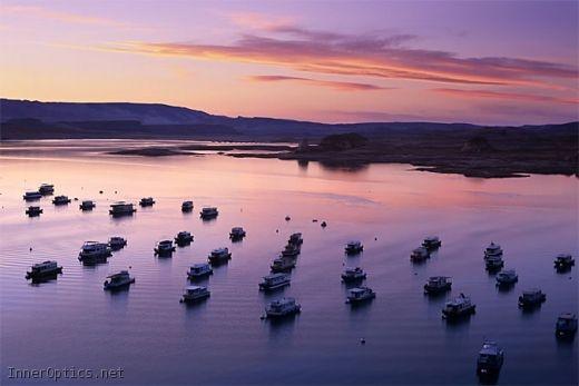 Lake Powell House Boats | Sailing boats | Pinterest