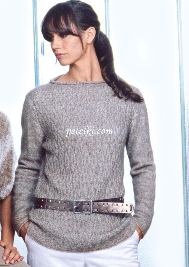 одежда для женщин халаты интернет магазин