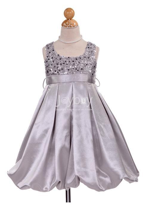 Yellow Childrens Bridesmaid Dresses Uk 118