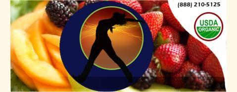 Chronic Fatigue and Fibro living