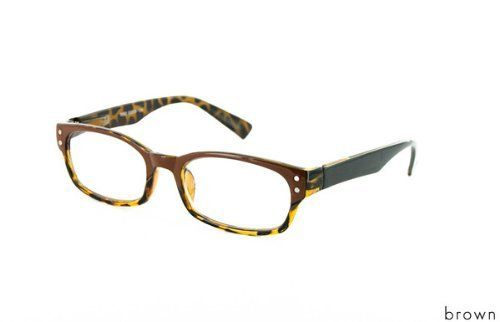 Glasses Frame Donation : Pin by Patrick Behealer on Shoes - Related Accessories ...