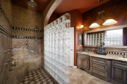 Ultimate master bath new house ideas pinterest for Ultimate bathrooms