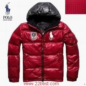 polo jacket fashions accessories pinterest. Black Bedroom Furniture Sets. Home Design Ideas
